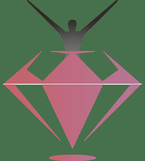 Diamond Consult
