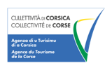 ATC Agence du Tourisme Corse