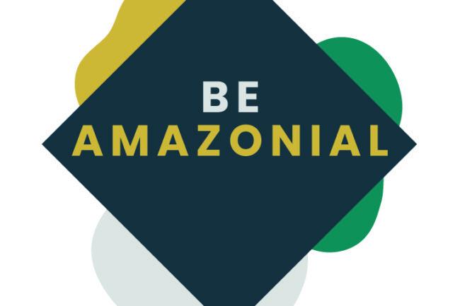 La Fabrique Be Amazonial